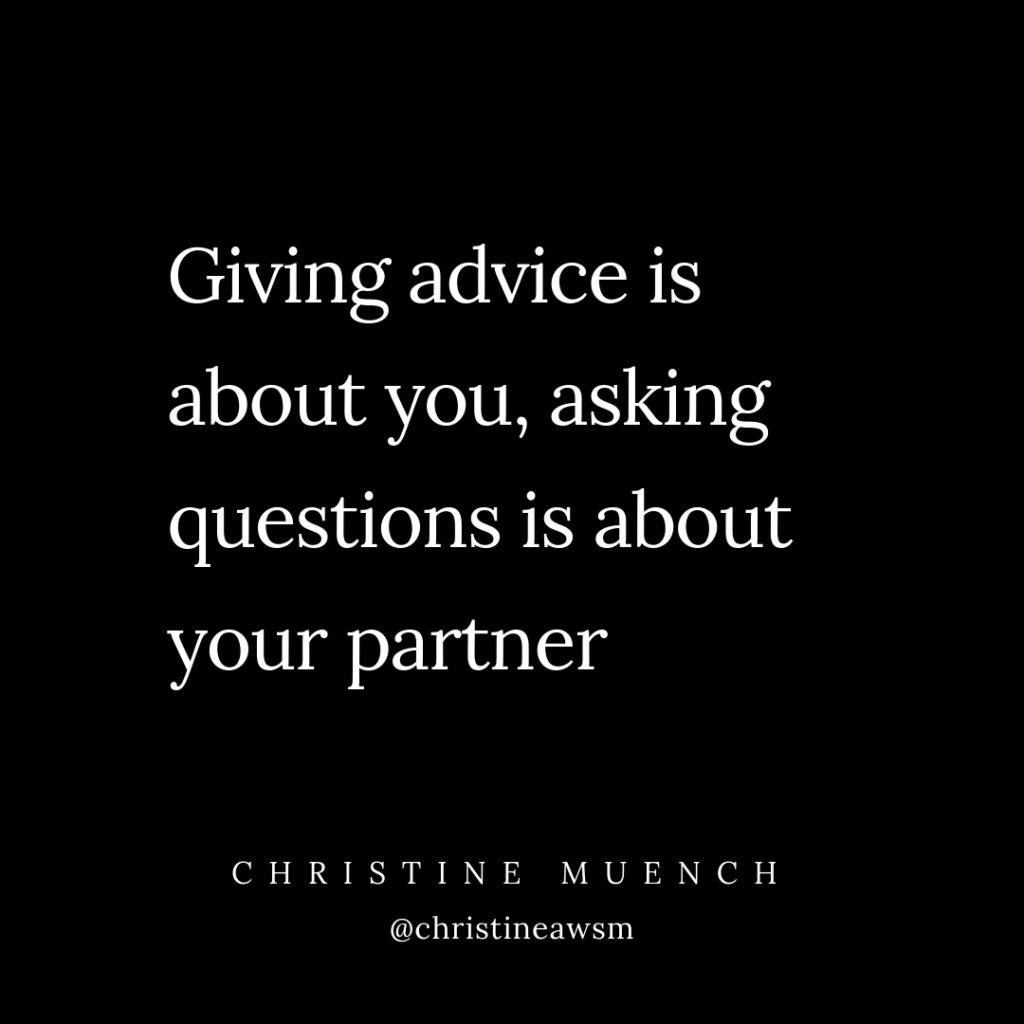 relationship_better_communication_christineMuench_coaching_ownyourlife